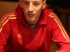 PokerEM_2000_PLO_29102014_Andreas_Freund