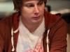 PokerEM_2000_PLO_29102014_Jan_Collado