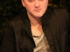 PokerEM_2000_PLO_29102014_Richard_Ashby