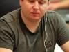 PokerEM_2000_PLO_28102014_3H9A9609