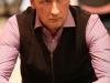 PokerEM_2000_PLO_28102014_3H9A9616