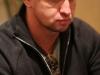 PokerEM_2000_PLO_28102014_Alex_Kravchenko