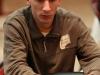 PokerEM_2000_PLO_28102014_Alexander_Freund