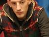 PokerEM_2000_PLO_28102014_Andreas_Freund