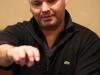 PokerEM_2000_PLO_28102014_Jan_peter_Jachtmann