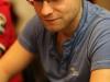 PokerEM_2000_PLO_28102014_Locke