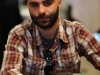 PokerEM_2000_PLO_28102014_Michael_Tabarelli