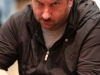 PokerEM_2000_PLO_28102014_Mihail_Morozovs