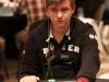 PokerEM_2000_PLO_28102014_Stefan_Rapp