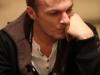 PokerEM_2000_PLO_28102014_Yusuf_Kurt