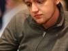 PokerEM_2000_PLO_28102014_clemens_manzano