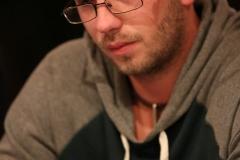 Poker EM 2014 - 250 NLH - 02112014
