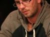 PokerEM_250_NLH_02112014_3H9A0141