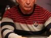 PokerEM_250_NLH_02112014_3H9A0144