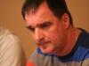 PokerEM_250_NLH_02112014_3H9A0162