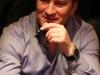PokerEM_250_NLH_02112014_Andreas_Fluri