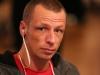 PokerEM_250_NLH_02112014_Michael_Ebner