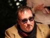 PokerEM_250_NLH_02112014_Stefano