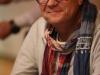 PokerEM_250_NLH_02112014_Thomas_Dolezal