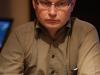 PokerEM_250_NLH_02112014_Thomas_Hofmann