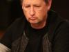 PokerEM_250_NLH_02112014_Walter_Blaettler