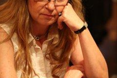 Poker EM 2014 - 300 NLH - 28-10-2014