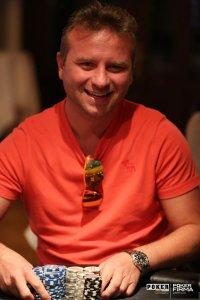 PokerEM_3000_NLH_02112014_Kosta_Nanos