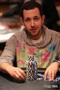 PokerEM_3000_NLH_02112014_artur_koren