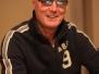 Poker EM 2014 - 3000 NLH Finale 02-11-2014
