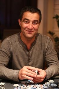 PokerEM_3000_NLH_02112014_Hossein