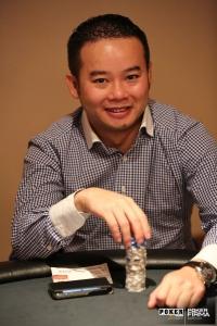 PokerEM_3000_NLH_02112014_Kamikatze