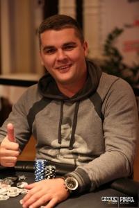 PokerEM_3000_NLH_02112014_Vlado_Banicevic