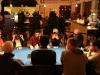 PokerEM_3000_NLH_02112014_3H9A0102