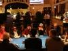PokerEM_3000_NLH_02112014_3H9A0103