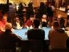 PokerEM_3000_NLH_02112014_3H9A0104
