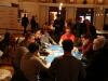PokerEM_3000_NLH_02112014_3H9A0105
