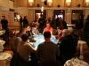 PokerEM_3000_NLH_02112014_3H9A0106