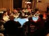 PokerEM_3000_NLH_02112014_3H9A0117