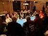 PokerEM_3000_NLH_02112014_3H9A0120