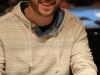 PokerEM_3000_NLH_02112014_Hannes_Speiser