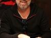 PokerEM_3000_NLH_02112014_Sergej_Barbarez