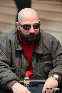 PokerEM_3000_NLH_31102014_Ilkar_Akpinar