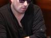 PokerEM_3000_NLH_31102014_3H9A9824