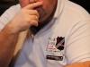 PokerEM_3000_NLH_31102014_3H9A9828