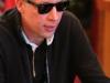 PokerEM_3000_NLH_31102014_3H9A9874