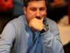 PokerEM_3000_NLH_31102014_3H9A9884