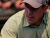 PokerEM_3000_NLH_31102014_3H9A9888