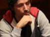 PokerEM_3000_NLH_31102014_3H9A9892