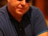 PokerEM_3000_NLH_31102014_Alain_Hostettler