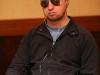 PokerEM_3000_NLH_31102014_Alex_Kravchenko